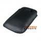 Case (pouch holster) met strap voor de iPhone 3, 3G, 3GS, 4, 4S - Zwart