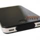 Set stofkapjes (dust cap) voor iPhone 3, 3G, 3Gs, 4, 4G, 4S - vele kleuren