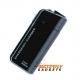 Noodlader (USB) voor de iPhone 3, 3G, 3GS, 4, 4G