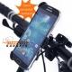 Fietshouder voor de Samsung Galaxy S4 - GEEN verzendkosten