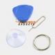 8 delige gereedschapset met pentalobe schroevendraaier en schroefjeshouder