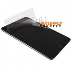 Beschermingsfolie tegen het krassen op het scherm voor de iPad Mini