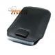 Case (pouch) met strap voor de Nokia N71 N72