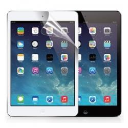 Screenprotector folie voor het scherm van de iPad Air