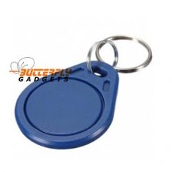 NFC TAG sleutelhanger 13.56MHz