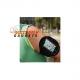 Sport armband voor de iPhone 3, 3G, 3GS (zwart)