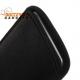 Hoesje voor de iPhone 6 Plus van stootvast en waterafstotend materiaal