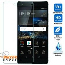 Gehard glas scherm bescherming voor de Huawei P8 - 0,26mm