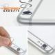 Camera Lens bescherming voor de iPhone 6 PLUS