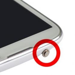 Handige headset sneltoets om snel apps te kunnen starten met vele functies