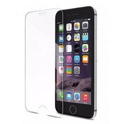 Screenprotector van gehard glas voor de iPhone 7