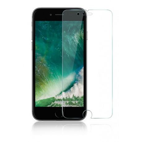 Scherm bescherming van gehard glas voor de iPhone 7 PLUS