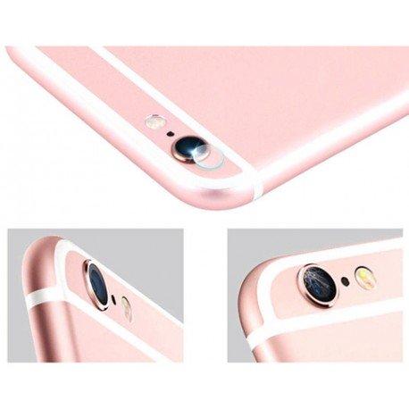Camera bescherming voor de iPhone 7