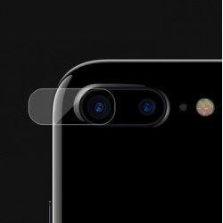 Lens beschermings glaasje voor de iPhone 7 PLUS