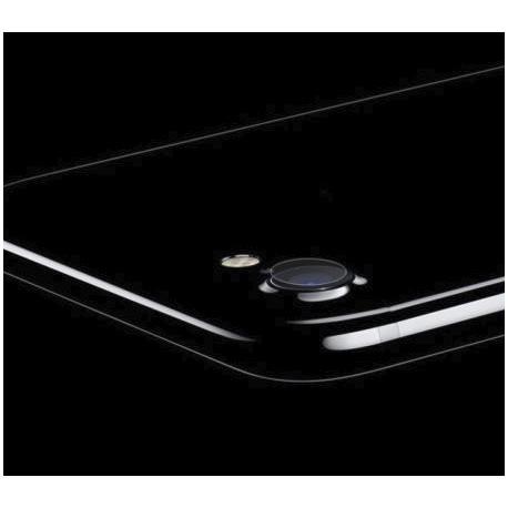 Bescherming van glas voor de achterkant camera van de iPhone 8