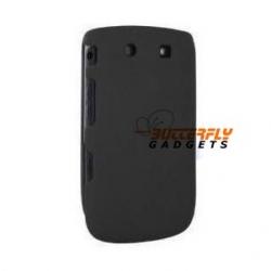 Silicone hoesje voor de Blackberry Torch 9800