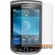 Screen protector voor de Blackberry Torch 9800