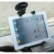 Autohouder met zuignap voor diverse Tablet PC's - inclusief verzendkosten