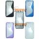 Flexishield case met goede grip voor de iPhone 4, 4G (diverse kleuren)