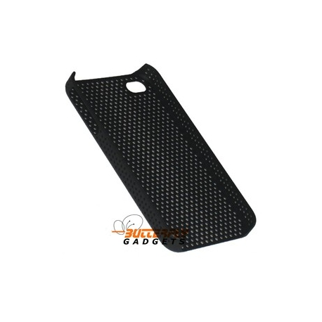 Mesh Grid cover voor de iPhone 4