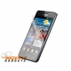 Screen protector voor de Samsung Galaxy S2 i9100