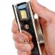 Simkaart knipper (simcard cutter) voor de iPhone 4, 4s en iPad