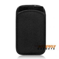 Neopreen (waterafstotend) hoesje voor de Samsung Galaxy Sii i9100