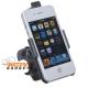 Fietshouder met klik systeem voor de iPhone 4, 4S - GEEN verzendkosten