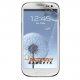 Scherm bescherming (screenprotector) voor de Samsung Galaxy S3 i9300