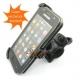 Fietshouder voor de Samsung Galaxy S i9000 - GEEN verzendkosten!