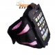Sport armband voor de iPhone 3, 3G, 3GS, 4, 4G