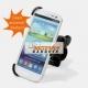 Fietshouder voor de Samsung Galaxy S3 SIII i9300 - GEEN verzendkosten!