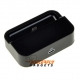 Dockingstation voor de Samsung Galaxy S3 i9300 - Wit - incl. verz. kosten