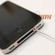Pentalobe schroevendraaier voor de iPhone 4 en iPhone 4s - Met goede grip