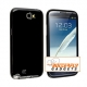 Zeer goed passend TPU hoesje voor de Samsung Note 2 i7100 - Vele kleuren